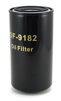 Thermo king 119-182 12-9182 119182 Oil Filter  after market parts      - replacement      EMI 3000     Engines:   - Yanmar 482, 4.82, 4,82 - 4TNE84  - Yanmar 486, 4.86, 4,86 - 4TNE88     Units:  CG-II / CGII / CG2  SB-III / SBIII / SB3  Sentry II / SentryII / Sentry2  SMX  SMX-II / SMXII / SMX2  Super-II / SuperII / Super2  SL TCI / SLTCI  SL-300 / SL300  SL-100 / SL100  SL-200 / SL200  SL-400 / SL400  SB-III MAX / SBIIIMAX / SB3MAX  SL-400e SR2 / SL400eSR2  SLX-100 / SLX100  SLX-200 / SLX200  SLX-400 / SLX400  SB-110 / SB110br/> SB-210 / SB210  SB-200 / SB200  SB-310 / SB310  SPECTRUM SL Tier 2 Engine / SPECTRUMSLTier2Engine     C - Length: 174 mm  B - Thread Size: N/A 1 1/8-12  Efficiency Beta 2: N/A N/A  Efficiency Beta 20: N/A N/A  Efficiency Beta 75: N/A N/A  Weight: 0.61 Kgs  Cube: Cubic Meters 0.02  A - OD: 93 mm     Catalog Number:      Thermo king   11-9182, 119182, 119-182     Yanmar  129150-35152, 12915035152     FLEETGUARD: LF9030 - LUBER-FINER: LFP9182 - THERMO KING: 119182 - VMC: LF550835