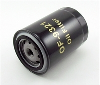 FUEL FILTER: EMI 2000  Engines: Yanmar 3.70, 3.74, 376, 3.95 THERMO KING T 1000 SPECTRUM / 1080R / 880R / 1000R / 800R / 680R / 600R / 1080S  TS XDS / 500 / 300 / 200 / Spectrum / 600  KD II  MD II / 100 / 200 / 300  RD  II / II SR  TD II This part is compatible or replaces part numbers:  Thermoking, 11-6228, 11-9321, 12-6228, 12-9321. Australian aftermarket part