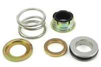 TK-22-899 22-899 Compressor seal (7/8) Australian after market Genuine Thermo King Shaft seal