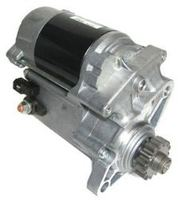 STARTER MOTOR  Engines: Yanmar 235  353 2T-72 / 2T-75 THERMO KING KD I  TD I  MD I  RD  I This part is compatible or replaces part numbers:  Thermoking, 45-1251, 451251, 451-251, 45-0904, 450904, 450-904, 45-904, 45904 Australian after market part