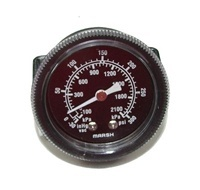 Gauge compound This part is compatible or replaces part numbers:  Thermoking, 61-3550 TK-66-4839 GAUGE COMPOUND Australian after market part