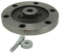 TK-77-2509-KIT COUPLING WITH BOLT AND SPACER COUPLING WITH BOLT AND SPACER (6 PIN ; LARGE SHAFT) THERMO KING SB  100 / 110 / 190 / 200 / 210+ / 230+ / 300 / 310+ / 330 / 130 / 310 / 210 / 230 This part is compatible or replaces part numbers:  Thermoking, 77-2509, 772509, 772-509 Australian after market Genuine Thermo King