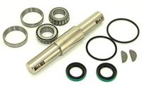Idler shaft rebuild kit 77-2613 772613