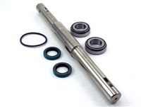 "JACKSHAFT REBUILD KIT ""TS"" TRUCK UNITS