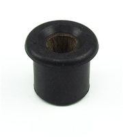 Bushing for Drive Coupler 50 Series Units (Electric Standby) THERMO KING SLXi SLXi Spectrum / 400 / 200 / 200 / 100 / 300 Whisper Pro  SB  100 / 110 / 190 / 200 / 210+ / 230+ / 300 / 310+ / 400 / 30 Multi-Temp / 330 / 130 / 310 / 210 / 230  SLX 400 SLX Whisper / 400e / 300 / 200 / 400 50 / Spectrum / 100  SMX  SL Multi-Temp / 400e / 100 / 200 / 300 / 400 / 100e / 200e / SPECTRUM This part is compatible or replaces part numbers:  Thermo, king70-0208, 700208, 700-208 70-208, 70208 77-2760, 772760, 772-760, 51-0817, 510817, 51-0817 51-817, 51817, 1070343, 107-0343 10-7343, 107343, 107-343 107-0304, 1070304 10-7304, 107304, 107-304 1070364, 107-0364 10-7364, 107364, 107-364 77-2916, 772916, 772-916, , Australian after market parts Total Parts is a wholesale transport refrigeration company. We are a supplier for original OEM and Aftermarket parts, based in Adelaide, South Australia.We specialise in shipping to all states and territories across Australia. We offer a wide range of service and replacement parts for Thermo King and Carrier transport refrigeration units. We also hold a diversity of stock, due to customer demand, as many companies have mixed fleets of van, truck and trailers fitted with different manufacturer's refrigeration units, covering a spectrum of varied temperature applications. Our goal is to provide our customers with a wide range of choice of original OEM products, along with the very best aftermarket product available. We also pride ourselves with competitive prices