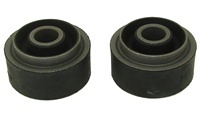 MOUNT VIBRATION SET OF 2
