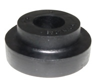 aftermarket genuine mount snubber 91-4043 parts 914043 MOUNT SNUBBER THERMO KING Spectrum DE / SB 30  SB  100 / 110 / 190 / 200 / 210+ / 230+ / 300 / 310+ / 400 / 30 Multi-Temp / 330 / 130 / 310 / 210 / 230 Australian after market parts  Total Parts is a wholesale transport refrigeration company. We are a supplier for original OEM and Aftermarket parts, based in Adelaide, South Australia.We specialise in shipping to all states and territories across Australia. We offer a wide range of service and replacement parts for Thermo King and Carrier transport refrigeration units. We also hold a diversity of stock, due to customer demand, as many companies have mixed fleets of van, truck and trailers fitted with different manufacturer's refrigeration units, covering a spectrum of varied temperature applications. Our goal is to provide our customers with a wide range of choice of original OEM products, along with the very best aftermarket product available. We also pride ourselves with competitive prices!  The  totalparts.com.au online website is designed to provide customers, with a fast and efficient way of finding your product. Our one stop shop!  Our priority is to keep our customers 100% satisfied on all levels. If for any reason that we do not meet your expectations, or you can not find what you are looking for, please do not hesitate to contact us on 1300 286 825. Or email us at contact@totalparts.com.au.