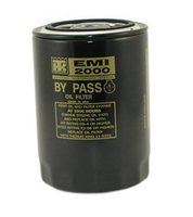 FUEL FILTER: EMI 2000  Engines: Yanmar 3.70, 3.74, 376, 3.95 THERMO KING T 1000 SPECTRUM / 1080R / 880R / 1000R / 800R / 680R / 600R / 1080S  TS XDS / 500 / 300 / 200 / Spectrum / 600  KD II  MD II / 100 / 200 / 300  RD  II / II SR  TD II This part is compatible or replaces part numbers:  Thermoking, 11-6228, 11-9321, 12-6228, 12-9321. Australian after market part