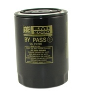 FUEL FILTER Fuel filter     Units:   RD-MT / RDMT  MD-MT / MDMT  RDB-II / RDBII / RDB2  BKD MAX / BKDMAX  JD-II / JDII / JD2  MD-II / MDII / MD2  RD-II / RDII / RD2  Super TD II / SuperTDII / Super2  TD-II / TDII / TD2  URD-III 25DG / URDIII25DG / URD325DG  URD-III / URDIII / URD3  URD-III 50 MAX TCIA / URDIII50MAXTCIA/URD3 50  XDS SR / XDSSR  TS300 / TS-300  TS200 / TS-200  TS500 / TS-500  TS600 / TS-600   KD-II / KDII / KD2  TD-II / TDII / TD2  MD-100 / MD100  MD-200 / MD200  MD-200 MT / MD200MT  MD-300 / MD300  Spectrum, SPECTRUM TS-500 / SPECTRUMTS500  TS-500 SPECTRUM / TS500SPECTRUM  SPECTRUM TS / SPECTRUMTS  TS SPECTRUM / TSSPECTRUM     C - Length: 133 mm  B - Thread Size: N/A 7/8-14  D - Gasket OD: 72 mm  E - Gasket ID: 61 mm  Weight: 0.35 Kgs  Cube: Cubic Meters 0.01  A - OD: 97 mm     Catalog number:      Thermo king   11-9341, 119341, 119-341    Engines: Yanmar 3.70, 3.74, 376, 395, THERMO KING T 1000 SPECTRUM / 1080R / 880R / 1000R / 800R / 680R / 600R / 1080S  TS 500 / 300 / 200 / Spectrum / 600  KD II  MD II / 100 / 200 / 300  RD  II / II SR  TD II This part is compatible or replaces part numbers:  Thermoking, 12-9341, 12-9341A Australian after market part