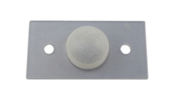 44-2119 PUSH BUTTON SEAL
