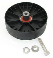 IDLER PULLEY KIT THERMO KING TS 500 / 300 / 200 / Spectrum / 600 This part is compatible or replaces part numbers:  Thermoking, 70-0200, 700200, 700-200 70-200, 70200 77-2701, 772701, 772-701 78-1088, 781088, 781-088 Australian after market part