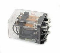 RELAY 12V