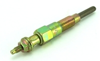 GLOW PLUG
