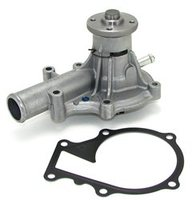 25-15425-00 251542500 to suit Engines:Kubota D1505CT 4.91, CT4-91TV, CT491TV, CT4.91TV after market water pump parts  to suit 25-15425-00 251542500 WATER PUMP  Engines:   CT 491, 4.91, 4,91 CT4-91TV, CT491TV, CT4.91TV  Kubota D1505   Units:  Maxima   Maxima II / MaximaII / Maxima-II Maxima 2 / Maxima2 / Maxima-2 Eurostar / Euro Star Maxima Plus / Maximaplus Maxima 1000 / Maxima1000 / Maxima-1000 Maxima 1200 / Maxima1200 / Maxima-1200 Maxima 1200 Mt / Maxima1200Mt / Maxima-1200 Mt Maxima 1300 / Maxima1300 / Maxima-1300 Maxima 1300 Mt / Maxima1300Mt / Maxima-1300 Mt Carrier  25-15425-00, 251542500, 25-1542500 94-554201, 94554201, 945-54201 16-259130-32, 1625913032, 16-25913032 25-15420-00 251542000 2515420-00