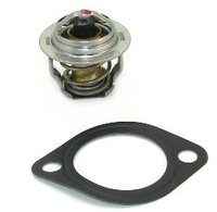 Thermostat Water (25-39236-01)