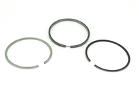 Ring Set Standard Tier 2 Engine CT4-134DI