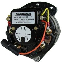 ALTERNATOR 70A CARRIER Extra XT  ULTRA XL / XTC / XT / ULTRA  Genesis TM800 / TM900 This part is compatible or replaces part numbers:  Carrier, 30-01114-12, 30-00409-05, 30-00409-12, 30-00409-13, 30-00409-14, 30-00409-15, 30-00409-18, 30-00409-01, 30-01114-11 Australian after market part  Total Parts is a wholesale transport refrigeration company. We are a supplier for original OEM and Aftermarket parts, based in Adelaide, South Australia.We specialise in shipping to all states and territories across Australia. We offer a wide range of service and replacement parts for Thermo King and Carrier transport refrigeration units. We also hold a diversity of stock, due to customer demand, as many companies have mixed fleets of van, truck and trailers fitted with different manufacturer's refrigeration units, covering a spectrum of varied temperature applications. Our goal is to provide our customers with a wide range of choice of original OEM products, along with the very best aftermarket product available. We also pride ourselves with competitive prices!  The  totalparts.com.au online website is designed to provide customers, with a fast and efficient way of finding your product. Our one stop shop!  Our priority is to keep our customers 100% satisfied on all levels. If for any reason that we do not meet your expectations, or you can not find what you are looking for, please do not hesitate to contact us on 1300 286 825. Or email us at contact@totalparts.com.au.