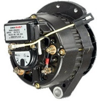 Alternator 65amp