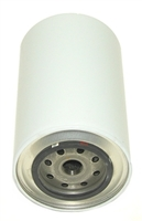 Fuel filter  Engine: Kubota CT4134DI, V2203DI,  CT4134TV, V2203TV CT2-29, CT3-44, CT3-69, CT4-91, CT4-134 CARRIER Supra 950 / 750 / 850 / 944 / 650  Ultima XTC  ULTRA XL / XTC / XT  Vector 1800 / 6600 / 1800TM / 6500  X2 1800 / 2100 / 2100A / 2100R / 2500A / 2500R This part is compatible or replaces part numbers:  Carrier, 30-01090-05, 30-01090-10, 30-01079-01, 30-01090-04, 30-01090-00 Australian after market part