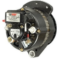 Alternator 65amp Australian after market part  Total Parts is a wholesale transport refrigeration company. We are a supplier for original OEM and Aftermarket parts, based in Adelaide, South Australia.We specialise in shipping to all states and territories across Australia. We offer a wide range of service and replacement parts for Thermo King and Carrier transport refrigeration units. We also hold a diversity of stock, due to customer demand, as many companies have mixed fleets of van, truck and trailers fitted with different manufacturer's refrigeration units, covering a spectrum of varied temperature applications. Our goal is to provide our customers with a wide range of choice of original OEM products, along with the very best aftermarket product available. We also pride ourselves with competitive prices!  The  totalparts.com.au online website is designed to provide customers, with a fast and efficient way of finding your product. Our one stop shop!  Our priority is to keep our customers 100% satisfied on all levels. If for any reason that we do not meet your expectations, or you can not find what you are looking for, please do not hesitate to contact us on 1300 286 825. Or email us at contact@totalparts.com.au.
