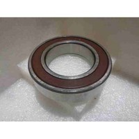 IDLER BEARING Bearing Jackshaft/Blowershaft THERMO KING SLX 400 SLX Whisper / 400e / 300 / 200 / 400 50 / Spectrum / 100 This part is compatible or replaces part numbers:  Thermoking, 77-3118, 773118, 773-118 Australian after market parts Total Parts is a wholesale transport refrigeration company. We are a supplier for original OEM and Aftermarket parts, based in Adelaide, South Australia.We specialise in shipping to all states and territories across Australia. We offer a wide range of service and replacement parts for Thermo King and Carrier transport refrigeration units. We also hold a diversity of stock, due to customer demand, as many companies have mixed fleets of van, truck and trailers fitted with different manufacturer's refrigeration units, covering a spectrum of varied temperature applications. Our goal is to provide our customers with a wide range of choice of original OEM products, along with the very best aftermarket product available. We also pride ourselves with competitive prices!  The  totalparts.com.au online website is designed to provide customers, with a fast and efficient way of finding your product. Our one stop shop!  Our priority is to keep our customers 100% satisfied on all levels. If for any reason that we do not meet your expectations, or you can not find what you are looking for, please do not hesitate to contact us on 1300 286 825. Or email us at contact@totalparts.com.au.