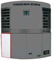 Thermo King  AFTER MARKET