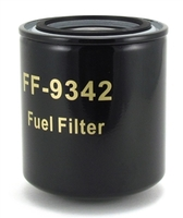 FUEL FILTER SEPARATOR
