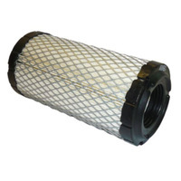 FILTER AIR CARRIER Vector 1950MT / 1950 / 1850MT / 1850 / 1550 / 1800 / 1800TM / 1500  Extra  Optima This part is compatible or replaces part numbers:  Carrier, 30-00430-23, 30-00430-22, Australian after market part