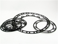 GASKET SET 2 CYLINDER