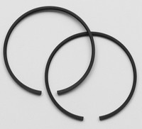 PISTON RINGS .030 OS