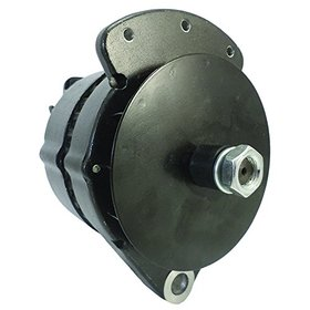 TK-41-2194 Thermo King Alternator 23 Amp (41-2194) - Total Parts