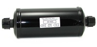 RECEIVER DRIER Receiver drier  (Freon Filter, filter drier, dehydrator)     REPLACEMENT     Length: 230 mm  Ø 20,5 mm      Units:   Summit 722U / Summit722U  Maxima II / MaximaII  Maxima 2 / Maxima2  Maxima 1000 / Maxima1000  Maxima 1200 / Maxima1200  Maxima 1200 Mt / Maxima1200Mt  Maxima 1300 / Maxima1300  Maxima 1300 Mt / Maxima1300Mt  Vector 1800 / Vector1800  Vector 1850 / Vector1850  Vector 1850 Mt / Vector1850Mt     Used to:  - air-conditionings / ventilations of the bus      Bus:  Mercedes, Iveco, Man, Autosan, Scania, Renault, Neoplan, Volvo, Jelcz, Solbus, Solaris      Catalog number:      Carrier   14-60018-02, 146001802, 14-6001802  14-60018-05, 146001805, 14-6001805  14-00326-02, 140032602, 14-0032602  14-00326-05, 140032605, 14-0032605     FG304, FG 304, FG 304 ORS, 023Z0652      Sutrak  76.01.01.010     Thermo king  66-7472, 667472, 667-472  66-8472, 668472, 668-472     Danfoss  DCL / DML304FS    Total Parts is a wholesale transport refrigeration company. We are a supplier for original OEM and Aftermarket parts, based in Adelaide, South Australia.We specialise in shipping to all states and territories across Australia. We offer a wide range of service and replacement parts for Thermo King and Carrier transport refrigeration units. We also hold a diversity of stock, due to customer demand, as many companies have mixed fleets of van, truck and trailers fitted with different manufacturer's refrigeration units, covering a spectrum of varied temperature applications. Our goal is to provide our customers with a wide range of choice of original OEM products, along with the very best aftermarket product available. We also pride ourselves with competitive prices Length: 230 mm  Diameter:  20,5 mm  CARRIER Vector 1950MT / 1950 / 1850MT / 1850 / 1800 / 1800TM  Maxima 1000 / 1200 / 1200 MT / 1300 / 1300 MT This part is compatible or replaces part numbers:  Carrier, 14-60018-02, 146001802, 14-6001802 14-60018-05, 146001805, 14-6001805 14-00326-02, 140032602, 14-003