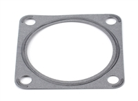 GASKET EXHAUST 482/486