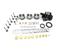 Total Parts - Searching For: Thermo King