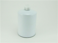 FUEL FILTER  Engine: Kubota CT4134DI, V2203DI,  CT4134TV, V2203TV CT2-29, CT3-44, CT3-69, CT4-91, CT4-134 CARRIER Supra 950 / 750 / 850 / 944 / 650  Ultima XTC  ULTRA XL / XTC / XT  Vector 1800 / 6600 / 1800TM / 6500  X2 1800 / 2100 / 2100A / 2100R / 2500A / 2500R This part is compatible or replaces part numbers:  Carrier, 30-01090-00 30-01090-01 30-01090-03 30-01090-04 Australian after market part