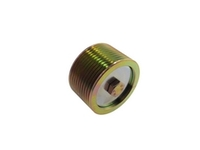PULLEY GROOVED W/BOLT ASSY  P10 .Ø 67 mm / Bolt 10 mm THERMO KING SLX 400 SLX Whisper / 400e / 300 / 200 / 400 50 / Spectrum / 100 This part is compatible or replaces part numbers:  Thermoking, 77-3068, 773068, 773-068 77-3187, 773187, 773-187 Australian after market parts Total Parts is a wholesale transport refrigeration company. We are a supplier for original OEM and Aftermarket parts, based in Adelaide, South Australia.We specialise in shipping to all states and territories across Australia. We offer a wide range of service and replacement parts for Thermo King and Carrier transport refrigeration units. We also hold a diversity of stock, due to customer demand, as many companies have mixed fleets of van, truck and trailers fitted with different manufacturer's refrigeration units, covering a spectrum of varied temperature applications. Our goal is to provide our customers with a wide range of choice of original OEM products, along with the very best aftermarket product available. We also pride ourselves with competitive prices!  The  totalparts.com.au online website is designed to provide customers, with a fast and efficient way of finding your product. Our one stop shop!  Our priority is to keep our customers 100% satisfied on all levels. If for any reason that we do not meet your expectations, or you can not find what you are looking for, please do not hesitate to contact us on 1300 286 825. Or email us at contact@totalparts.com.au.
