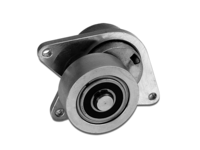 SL BELT TENSIONER Thermo king 78-1282, 781282, 781-282 78-1904        