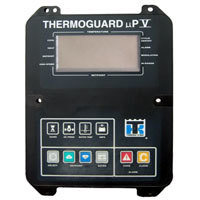THERMO KING 451790 45-1790 THERMOGARD UP 5 WITH DATA REMAN AFTER MARKET CONTROLLER