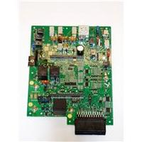 Thermo king 41-6848 416848 845-2571 8452571  45-2014 452014  45-2137 452137  45-2148 452148  45-2179 452179  45-2277 452277  TK SR2 Interface Board Remanufacturing refurbishment of electronic controllers Thermo King after market Thermoking 41-6848 416848 845-2571 8452571  45-2014 452014  45-2137 452137  45-2148 452148  45-2179 452179  45-2277 452277  41-5363 415363 45-2148 452148 45-2151 452151 45-2275 452275 45-2276 452276 45-2571 452571 45-5363 455363