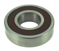 Bearing Jackshaft   Thermo King  77-2779,  772779, 772-779    Bearing for Jackshaft (fits models: T-600/680/800/880/1000/1080/1200/1280 Units)   Unit:  SL-100e / SL100e  SL-100e / SL100e+Tier2  SL-200e / SL200e  SL-200e / SL200e+Tier2  SL-400e / SL400e  SL-400e SR2 / SL400eSR2  SL-400e SR2 / SL400eSR2+Tier2  SLX 100 / SLX100  SLX 200 / SLX200  SLX 400 / SLX400  Spectrum SL / SpectrumSL  SL Spectrum / SLSpectrum  Spectrum SL / SpectrumSL+Tier2  SL Spectrum / SLSpectrum+Tier2  SLX Spectrum / SLXSpectrum  Spectrum SLX / SpectrumSLX  SLXe 100, SLXe100, SLXe-100  SLXe 200, SLXe200, SLXe-200  SLXe 400, SLXe400, SLXe-400  SLXe 300, SLXe300, SLXe-300  SLX 300, SLX300, SLX-300 AFTER MARKET PARTS  BEARING JACKSHAFTTHERMO KING T 880S / 1200 SPECTRUM / 1000 SPECTRUM / 1200R / 1080R / 880R / 1000R / 800R / 680R / 600R / 1080S  This part is compatible or replaces part numbers:  ThermoKing 77-2779, 772779, 772-779 , Total Parts is a wholesale transport refrigeration company. We are a supplier for original OEM and Aftermarket parts, based in Adelaide, South Australia.We specialise in shipping to all states and territories across Australia. We offer a wide range of service and replacement parts for Thermo King and Carrier transport refrigeration units. We also hold a diversity of stock, due to customer demand, as many companies have mixed fleets of van, truck and trailers fitted with different manufacturer's refrigeration units, covering a spectrum of varied temperature applications. Our goal is to provide our customers with a wide range of choice of original OEM products, along with the very best aftermarket product available. We also pride ourselves with competitive prices!  The  totalparts.com.au online website is designed to provide customers, with a fast and efficient way of finding your product. Our one stop shop!  Our priority is to keep our customers 100% satisfied on all levels. If for any reason that we do not meet your expectations, or you can not find what you are lookin