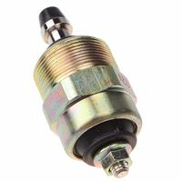 Valve solenoid - fuel Engines: Isuzu 2.2di THERMO KING SMX Australian after market parts Thermo king 44-6727, 446727, 446-727 For Thermo King Type Unit: AT11 AT12 CG-II CG-II HTP © CG-II M12 voor Sea Container CG-II M12B & M12C CG-II M17, M17A & M17B CG-II M19 CG-II M20 CG-II M21 Special Prepared CG-II M22, M22D, M22E CG-II M22C CG-II M22F voor Crowley CG-II M23 CG-II M30C voor Crowley CG-II M30D CG-II M323A CG-II M324 CG-II M330A CG-II M364 CG-II M40 CG-II M445 CG-II M7 voor CGM CG-II M7A voor CGM CG-II M8A & M8B CGS M329, M329A, M329B CGSM D1 met di2'2 Engine di 2.2 Engine McTRL-I 30, 50 & 30 TC NSD-II M3 Series R6-M5 RC-II & RC-III RMN-II SR SB Classic SB-100 30 SB-II & SB-III SLE 30 & 50 SB-II 50 TC SB-II with D'201 SB-III 50 MAX met se2'2 Engine SB-III 50 TC2 met di2'2 Engine SB-III 640 TC met di2'2 Engine SB-III HTP-© SB-III Mt met D2'0'1 SB-III S SR met se2'2 Engine SB-III S+ met se2'2 Engine SB-III SLE EEC met D2'0'1 SB-III SLE Max EEC met D'2'0'1 SB-III SR met D2'0'1 SB-III SR MP IV Met D2'0'1 SB-III SR MP+ met D2'0'1 SB-III TG VI EEC met D2'0'1 SD-I 1012 M1 se 2.2 Engine Sentry di Sentry di EEC Sentry di voor luchtmacht Sentry II MAX met se2'2 Engine Sentry II MAX TC met D2'0'1 Sentry MAX met di2'2 Engine SGCM SGSM SMX SMX 50 TCI SMX SR SMX-II 50 SR TCI SMX-II SR & TG VI SPECTRUM S-II Tier 2 Engine SPECTRUM Super-II TCI Super-II 190 30 SR+ MP VI Super-II 30 SR met 2.2 Engine Super-II 50 190Y Tier 2 Engine Super-II H.TP© Super-II MAX met 2.2 Engine TK6000 30 met se2'2 Engine ThermoKing Part Description: VALVE - fuel (12V) VALVE - fuel VALVE - solenoid (fuel shutoff) VALVE - solenoid (fuel) VALVE - solenoid (fuel, 12V) VALVE - solenoid (fuel, injection pump VALVE - solenoid Thermo-King no. 44-6727 otal Parts is a wholesale transport refrigeration company. We are a supplier for original OEM and Aftermarket parts, based in Adelaide, South Australia.We specialise in shipping to all states and territories across Australia. We offer a wide range of service and re