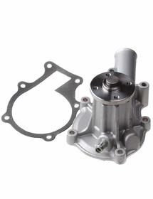 25-15425-00 251542500 to suit Engines: Kubota D1505 CT 4.91, CT4-91TV, CT491TV, CT4.91TV after market water pump parts to suit 25-15425-00 251542500 WATER PUMP Engines: CT 491, 4.91, 4,91 CT4-91TV, CT491TV, CT4.91TV Kubota D1505 Units: Maxima Maxima II / MaximaII / Maxima-II Maxima 2 / Maxima2 / Maxima-2 Eurostar / Euro Star Maxima Plus / Maximaplus Maxima 1000 / Maxima1000 / Maxima-1000 Maxima 1200 / Maxima1200 / Maxima-1200 Maxima 1200 Mt / Maxima1200Mt / Maxima-1200 Mt Maxima 1300 / Maxima1300 / Maxima-1300 Maxima 1300 Mt / Maxima1300Mt / Maxima-1300 Mt Carrier  25-15425-00, 251542500, 25-1542500 94-554201, 94554201, 945-54201 16-259130-32, 1625913032, 16-25913032 25-15420-00 251542000 2515420-00