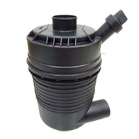 TK-11-9299 FILTER AIR FILTER AIR Australian after market parts Air filter housing Unit: Bus A/C Power Pack TK 486/B Bus A/C Power Pack TK 486/V King of the Road SB Classic SB-100 30 SB-110 30 SB-110 Tier 2 Engine SB-190 30 SB-200 30 & 50 SB-210 30 & 50 SB-210 Tier 2 Engine SB-300 30 SB-310 30 SB-310R 30 SB-310 Tier 2 Engine SB-400 30 SB-400 Tier 2 Engine SB-III 50 Whisper Multi-Temp SR SB-III Magnum Whisper SB-III Whisper SB-III Whisper 25K SB-III Whisper Multi-Temp SR SB-III Whisper Performance SGCM 2000 Tier 2 Engine SGCM 2000 Tier 2 Engine Maersk SeaLand SGCO 2000 SGCO 2000 Tier 2 Engine SGCO 2000 Tier 2 Engine Maersk SeaLand SGCO 2000-151 for Maersk Sealand SGSM 2000 Tier 2 Engine SL TCI SL-100, 200 SL-100e SL-200e SL-300 SL-400 SL-400e SL-400e SR2 SPECTRUM DE 2 & 3 SPECTRUM DE 30 Tier 1 Plastic Skin SPECTRUM DE 30-2 & 30-3 Tier 2 Engine SPECTRUM S-II Tier 2 Engine SPECTRUM SB TCI SPECTRUM SB Tier 2 Engine SPECTRUM SL Multi-Temp SPECTRUM Super-II TCI SPECTRUM Super-II TCI (TK486 Engine) Super-II 190 30 SR+ MP VI Super-II 30 190Y Super-II 30 190Y Tier 2 Engine Super-II 50 190Y Tier 2 Engine Super-II 50 Whisper & 190Y w/TK486 Engine Super-II Whisper Multi-Temp w/TK 486 Engine Super-II Whisper w/TK 486 Engine Catalog number: Thermo King 11-9299, 119299, 119-299 Total Parts is a wholesale transport refrigeration company. We are a supplier for original OEM and Aftermarket parts, based in Adelaide, South Australia.We specialise in shipping to all states and territories across Australia. We offer a wide range of service and replacement parts for Thermo King and Carrier transport refrigeration units. We also hold a diversity of stock, due to customer demand, as many companies have mixed fleets of van, truck and trailers fitted with different manufacturer's refrigeration units, covering a spectrum of varied temperature applications. Our goal is to provide our customers with a wide range of choice of original OEM products, along with the very best aftermarket product avai