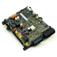 CONTROL BOARD THERMO KING 45-2614 452614 845-2721 8452745-2739 , 452739 , 845-2739 , 8452739 , 45-2446 , 452446 , 452362 , 45-2362 , 45-2615 , 452615 , 45-2361 , 452361 21 SR-3 Controllers 45-2361 452361