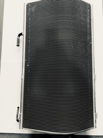 THERMO KING PRECEDENT 610DE 600M / S-600 / S-700 / S-700 smartpower / 600M 610M / C-600 / G-600 / G-700 COIL - condenser (roadside) THERMOKING, 67-2752, 672752, 672-752 THERMO-KINGTotal Parts is a wholesale transport refrigeration company. We are a supplier for original OEM and Aftermarket parts, based in Adelaide, South Australia. We specialise in shipping to all states and territories across Australia. We offer a wide range of service and replacement parts for Thermo King and Carrier transport refrigeration units.