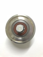 TK-78-1847 PULLEY - IDLERTHERMO KING SLXi SLXi Spectrum / 400 / 200 / 200 / 100 / 300 Whisper Pro  SLX 400 SLX Whisper / 400e / 300 / 200 / 400 50 / 100 Total Parts is a wholesale transport refrigeration company. We are a supplier for original OEM and Aftermarket parts, based in Adelaide, South Australia. We specialise in shipping to all states and territories across Australia. We offer a wide range of service and replacement parts for Thermo King and Carrier transport refrigeration units. SLXe 400 / 300 / 200 Thermo King 78-1847, 781847, 781-847 78-1623, 781623, 781-623
