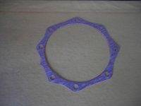 GASKET: HOUSING SEALANT  Engine:  CT 229, 2.29, 2,29 - D479  CT 344, 3.44, 3,44 - D722  D 600, D600, D-600 CARRIER Supra 422 / 550 / 622 / 644 / 722 / 744 / 750 / 750MT / 450 / 650 Carrier 94-4074, 944074, 944-074 25-34075-00, 253407500, 25-3407500 Total Parts is a wholesale transport refrigeration company. We are a supplier for original OEM and Aftermarket parts, based in Adelaide, South Australia.We specialise in shipping to all states and territories across Australia. We offer a wide range of service and replacement parts for Thermo King and Carrier transport refrigeration units. We also hold a diversity of stock, due to customer demand, as many companies have mixed fleets of van, truck and trailers fitted with different manufacturer's refrigeration units, covering a spectrum of varied temperature applications. Our goal is to provide our customers with a wide range of choice of original OEM products, along with the very best aftermarket product available. We also pride ourselves with competitive prices!  The  totalparts.com.au online website is designed to provide customers, with a fast and efficient way of finding your product. Our one stop shop!  Our priority is to keep our customers 100% satisfied on all levels. If for any reason that we do not meet your expectations, or you can not find what you are looking for, please do not hesitate to contact us on 1300 286 825. Or email us at contact@totalparts.com.au.