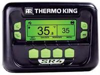 Smart Reefer Sr4 HMI Controller THERMO KING SLXi SLXi Spectrum / 400 / 200 / 200 / 100 / 300 Whisper Pro  PRECEDENT S-600 / S-700 / S-700 smartpower / C-600 / G-600 / G-700 THERMO-KING, 845-2449, 45-2449, 8452449, 452449 Total Parts is a wholesale transport refrigeration company. We are a supplier for original OEM and Aftermarket parts, based in Adelaide, South Australia.We specialise in shipping to all states and territories across Australia. We offer a wide range of service and replacement parts for Thermo King and Carrier transport refrigeration units. We also hold a diversity of stock, due to customer demand, as many companies have mixed fleets of van, truck and trailers fitted with different manufacturer's refrigeration units, covering a spectrum of varied temperature applications. Our goal is to provide our customers with a wide range of choice of original OEM products, along with the very best aftermarket product available. We also pride ourselves with competitive prices!  The  totalparts.com.au online website is designed to provide customers, with a fast and efficient way of finding your product. Our one stop shop!  Our priority is to keep our customers 100% satisfied on all levels. If for any reason that we do not meet your expectations, or you can not find what you are looking for, please do not hesitate to contact us on 1300 286 825. Or email us at contact@totalparts.com.au.