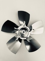 THERMO KING 78-1541 781541 781-541 781474 78-1474 781-474 FAN - condenser Total Parts is a wholesale transport refrigeration company. We are a supplier for original OEM and Aftermarket parts, based in Adelaide, South Australia.We specialise in shipping to all states and territories across Australia. We offer a wide range of service and replacement parts for Thermo King and Carrier transport refrigeration units. We also hold a diversity of stock, due to customer demand, as many companies have mixed fleets of van, truck and trailers fitted with different manufacturer's refrigeration units, covering a spectrum of varied temperature applications. Our goal is to provide our customers with a wide range of choice of original OEM products, along with the very best aftermarket product available. We also pride ourselves with competitive prices!  The  totalparts.com.au online website is designed to provide customers, with a fast and efficient way of finding your product. Our one stop shop!  Our priority is to keep our customers 100% satisfied on all levels. If for any reason that we do not meet your expectations, or you can not find what you are looking for, please do not hesitate to contact us on 1300 286 825. Or email us at contact@totalparts.com.au.