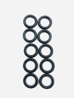 O-ring: cylinder head screw Thermoking, 33-1782, 33-198, 331782, 33198 Compressors: D214 X214 X418 X426 X430 X426LS X430LS X426LSC5 X430LSC5 THERMO KING T 1200 SPECTRUM / 1200R / 1080R / 880R / 1000R / 800R / 680R / 600R Spectrum 50 / DE / SB-III Multi-Temp SR+ w/se 2.2 Engine SB 190 / 200 / 210+ / 230+ / 300 / 310+ / 30 Multi-Temp / 330 / 310 / 210 / 230 SLX 400 SLX Whisper / 400e / 300 / 400 50 SMX KD II / I TD I / II MD I / II / 100 / 200 / 300 RD II / II SR SL 400e / 200 / 300 / 400 / 200e This part is compatible or replaces part numbers: Thermoking, 33-1782, 33-198 Australian after market parts